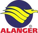 Alanger