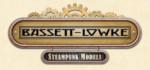 Bassett-Lowke