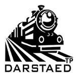 Darstaed