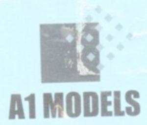 A1 Models