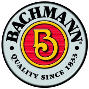 Bachmann China