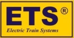 ETS Models