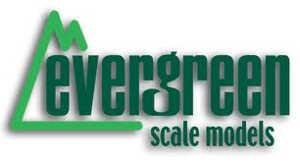 Evergreen Plastics