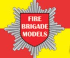 Fire Brigade Models