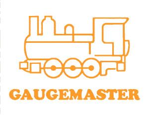 Gaugemaster Collection