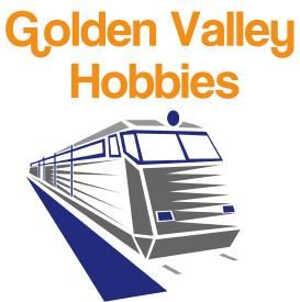 Golden Valley Hobbies