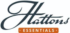 Hattons Essentials