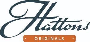 Hattons Originals