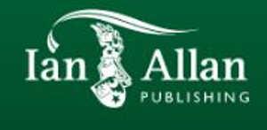 Ian Allan Publications