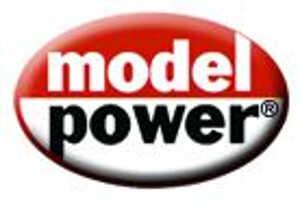 Model Power by MRC