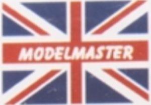 Modelmaster Transfers