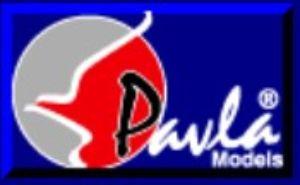 Pavla Models