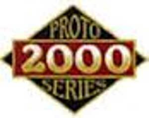 Proto 2000 by Life-Like