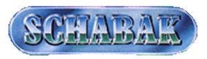 Schabak