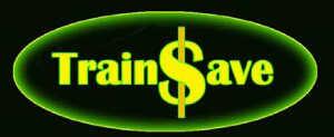 Train Save