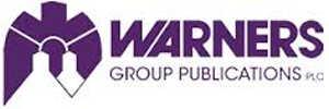 Warners Publishing