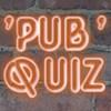 The Hattons 'Pub' Quiz