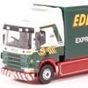 Bargain Atlas OO Eddie Stobart Diecast Vehicles