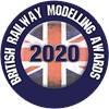 British Railway Modelling Awards 2020