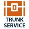 Hattons 'Trunk' Service