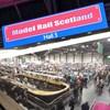 Model Rail Scotland 2019