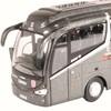 Oxford Diecast OO Gauge Irizar i6 Coach - Available Now