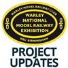 Warley 2019 Round-Up