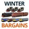 Winter Bargains 2019