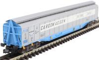 2F-022-007