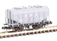 2F-036-037