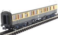 2P-000-283