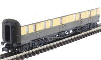 2P-000-340