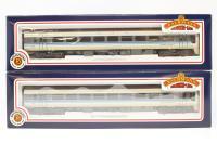 31-500A-PO10