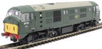 4D-025-003S