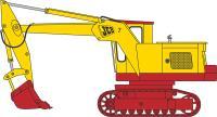 76JCB7001