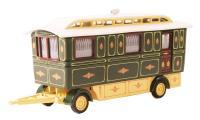 76SCV002