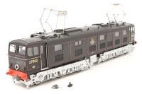 7703-PO05
