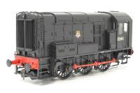 7D-008-004-PO02