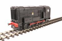 7D-008-004U