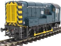 7D-008-013U