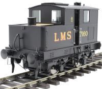 7S-005-004S