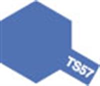 85057TAM