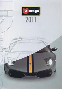 BBMCAT2011