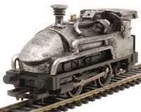 BL2002