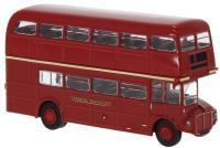 AEC Routemaster