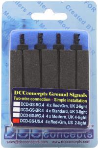 DCD-GS-US4