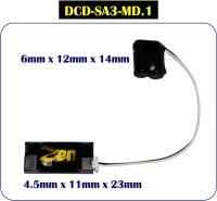 DCD-SA3-MD1