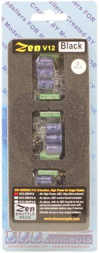 DCD-ZBHP-6-3