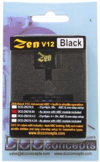 DCD-ZN218-6A