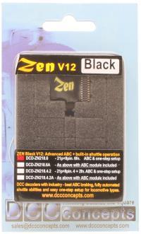DCD-ZN218-6